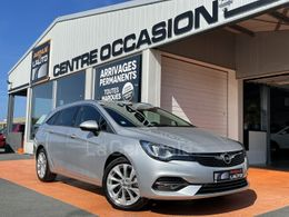 OPEL ASTRA 5 V (2) 1.5 DIESEL 122 ULTIMATE AUTOMATIQUE