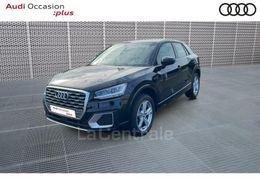 AUDI Q2 26980€