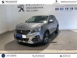 PEUGEOT 3008 (2E GENERATION) 25110€