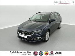 FIAT TIPO 2 SW 15480€