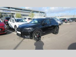 DS DS 3 CROSSBACK 34440€