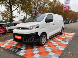 CITROEN E-JUMPY 3 III TAILLE M 100 ELECTRIC 50 KWH CONFORT