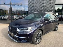 DS DS 7 CROSSBACK 58470€