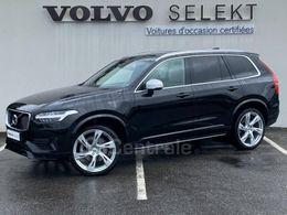 VOLVO XC90 (2E GENERATION) 76750€