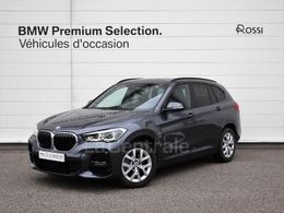 BMW X1 F48 48210€