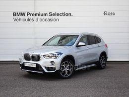 BMW X1 F48 35670€