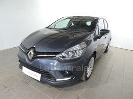 RENAULT CLIO 4 13230€