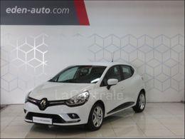RENAULT CLIO 4 14140€