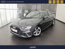 AUDI A4 (5E GENERATION) 38040€