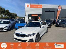 BMW SERIE 3 G21 TOURING 53220€