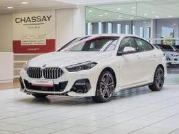 BMW SERIE 2 F45 ACTIVE TOURER 45120€