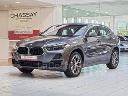 BMW X2 F39 44260€