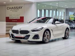 BMW Z4 G29 58710€