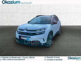 CITROEN C5 AIRCROSS 31340€