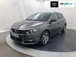 PEUGEOT 308 (2E GENERATION) 30730€