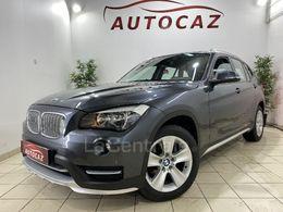 BMW X1 E84 23540€