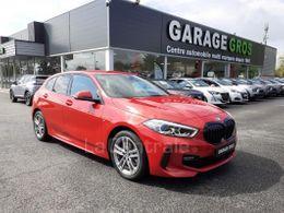 BMW SERIE 1 F40 36210€