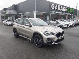 BMW X1 F48 46600€