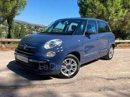 FIAT 500 L 13790€