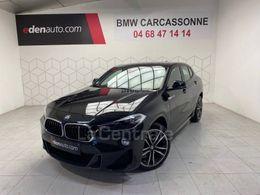 BMW X2 F39 49440€
