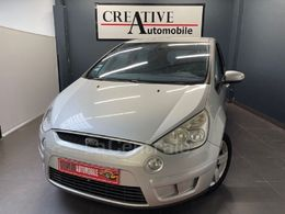 FORD S-MAX 5480€