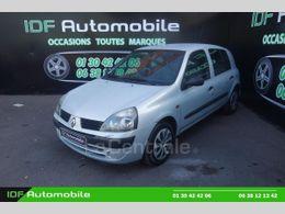 RENAULT CLIO 2 2050€