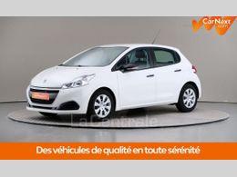 PEUGEOT 208 AFFAIRE 7110€