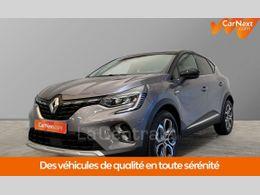 RENAULT CAPTUR 2 24090€