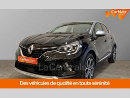 RENAULT CAPTUR 2 24910€
