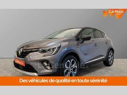 RENAULT CAPTUR 2 25530€