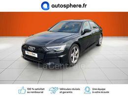 AUDI A6 (5E GENERATION) 52910€