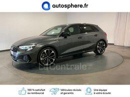 AUDI A3 (4E GENERATION) SPORTBACK 44380€