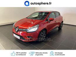 RENAULT CLIO 4 14940€
