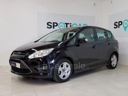 FORD C-MAX 2 11880€