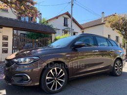FIAT TIPO 2 SW 15840€