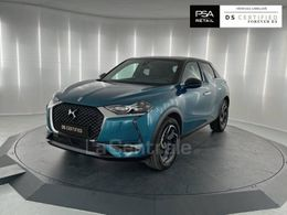 DS DS 3 CROSSBACK 33180€