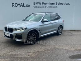 BMW X3 G01 47760€