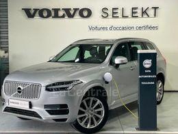 VOLVO XC90 (2E GENERATION) 56590€