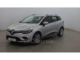 RENAULT CLIO 4 ESTATE 10710€
