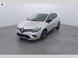 RENAULT CLIO 4 15560€