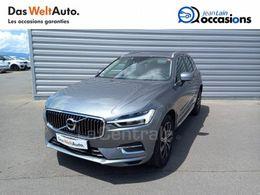 VOLVO XC60 (2E GENERATION) 48450€