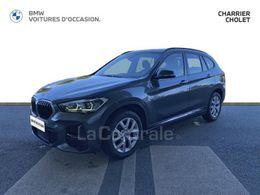 BMW X1 F48 43640€