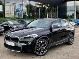 BMW X2 F39 34450€