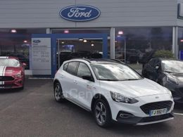 FORD FOCUS 4 ACTIVE 22230€