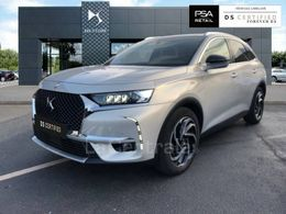 DS DS 7 CROSSBACK 63930€