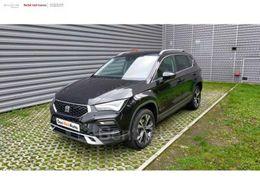 SEAT ATECA 31450€