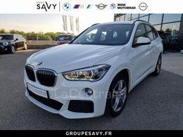 BMW X1 F48 33690€