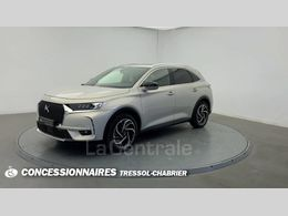 DS DS 7 CROSSBACK 57860€