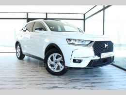 DS DS 7 CROSSBACK 29400€