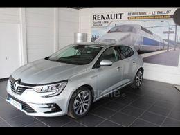 RENAULT MEGANE 4 28500€